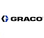 graco sanitary pumps