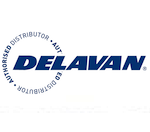 delavan spray parts
